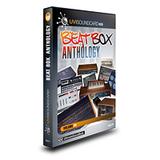 BeatBoxAnthology