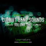 CircuitBentSounds