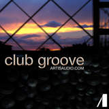 ClubGroove