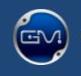 GrooveMonkee