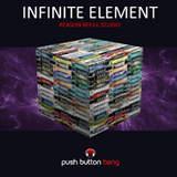 InfiniteElements