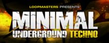 MinimalUnderground