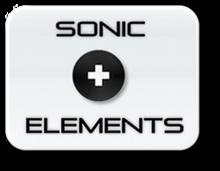 SonicElements